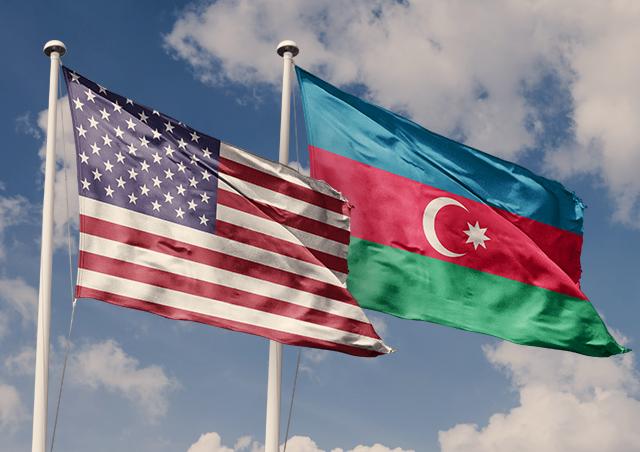 Azerbaijan Visa for American Citizens