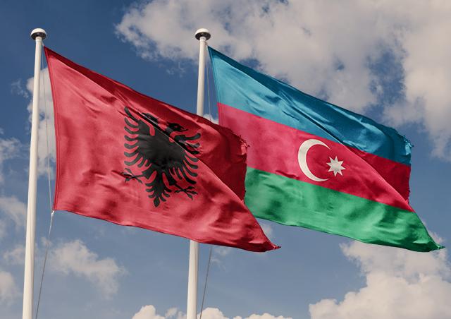 Azerbaijan Visa for Albania Citizens