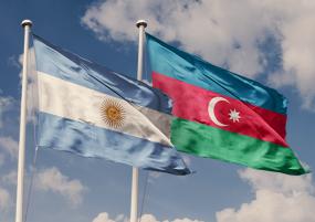Azerbaijan Visa for ArgentinaCitizens