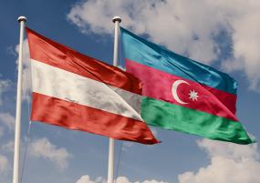Azerbaijan Visa for Austria Citizens