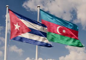 Azerbaijan Visa for Cuba Citizen