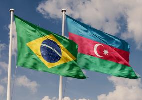 Azerbaijan Visa for Brazilian Citizens