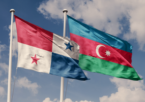 Azerbaijan Visa for Panama Citizens