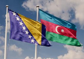 Azerbaijan Visa for Bosnia and Herzegovina Citizens