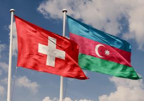 Azerbaijan Visa for Switzerland Citizens
