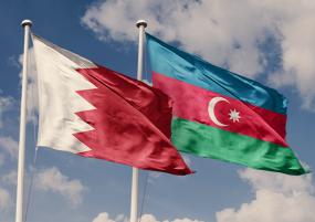 Azerbaijan Visa for Bahrain Citizens
