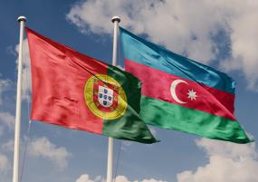 Azerbaijan Visa for Portugal Citizens