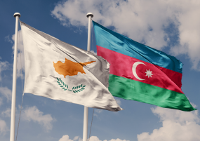 Azerbaijan Visa for Cyprus Citizens