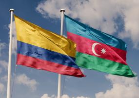 Azerbaijan Visa for Colombian Citizens